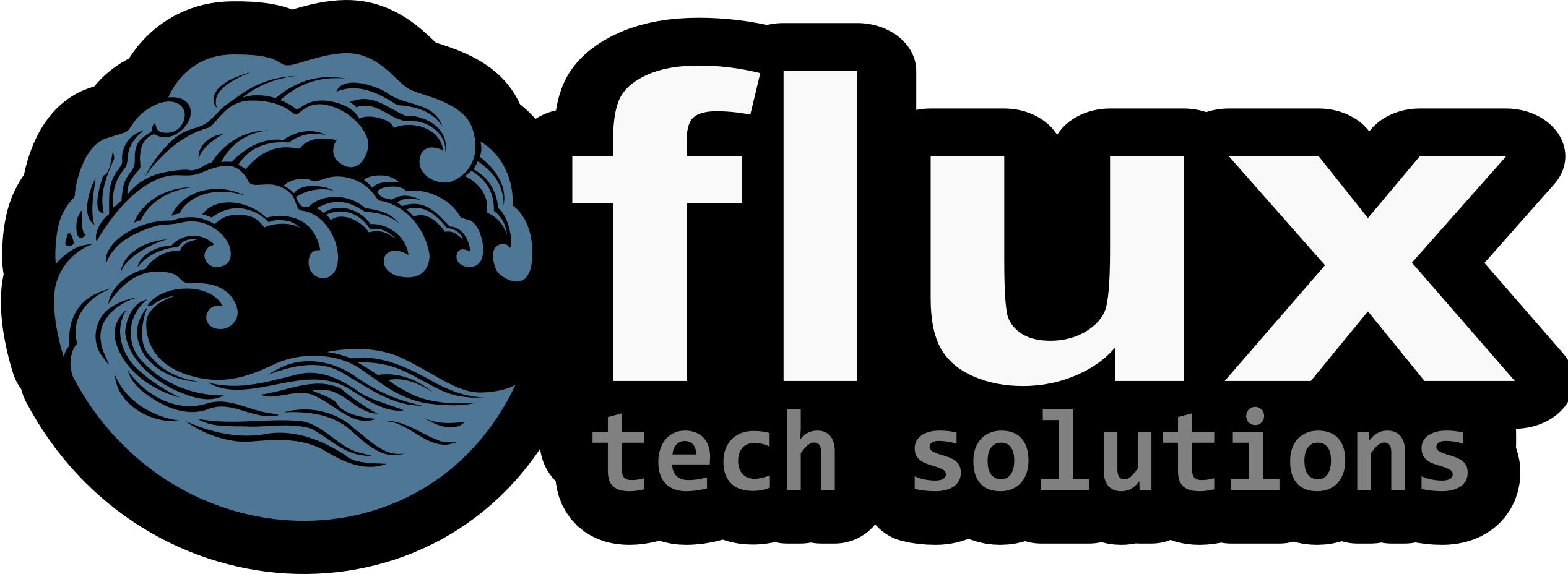 Flux Technology Services